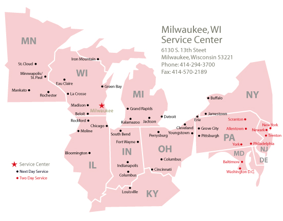 MilwaukeeMap_img